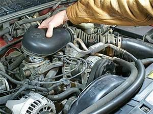1997 Gmc Jimmy Engine Diagram : 1997 gmc jimmy wont start getting fuel to the 2 lines behin ~ A.2002-acura-tl-radio.info Haus und Dekorationen