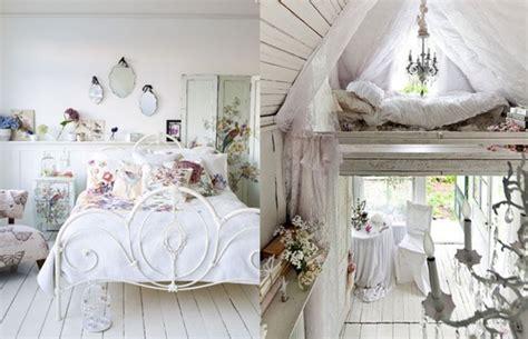 chambre deco vintage emejing chambre a coucher style anglais images