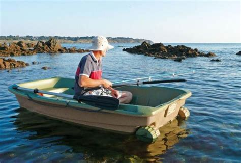 Small Punt Boats For Sale by Bic Boats Rowing Fishing Dinghy Boat Electric Motors