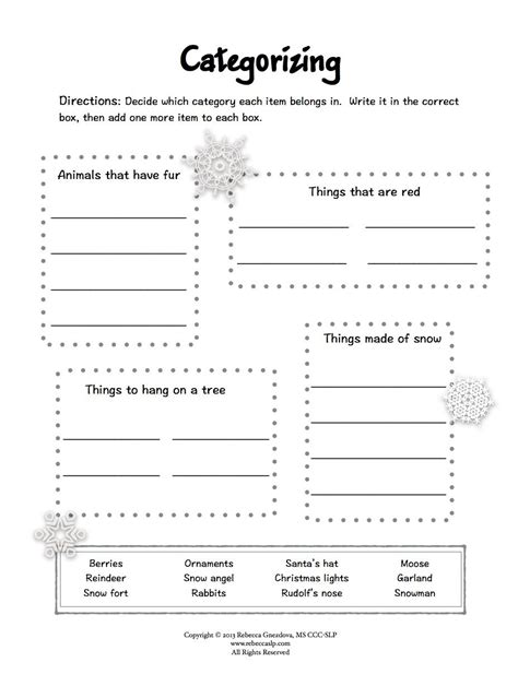 aphasia therapy worksheets worksheets ratchasima