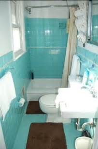 blue and green bathroom ideas blue and green bathroom ideas specs price release date redesign