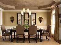 dining room wall art 16 Inspirational Wall Decor Ideas To Enhance The Look Of Your Dining Room