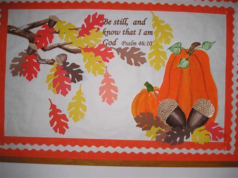 church bulletin board for fall church bulletin boards 785 | a2d843227e99f9f040bcfbb88fbc10f3