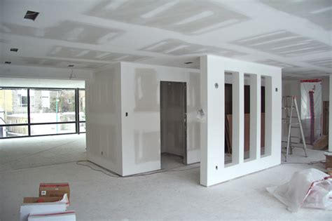 colonne cuisine 30 cm drywall drywall installation and taping services toronto