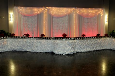modified amy party rentals backdrops decor