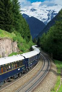 Orient Express Preise : trenle ge mi e yolculuk brandlife ~ Frokenaadalensverden.com Haus und Dekorationen
