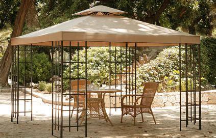 tonnelle de jardin fer forge fabriant pergola en fer forg tnnelle abris de jardin vranda kiosque pas cher pergola