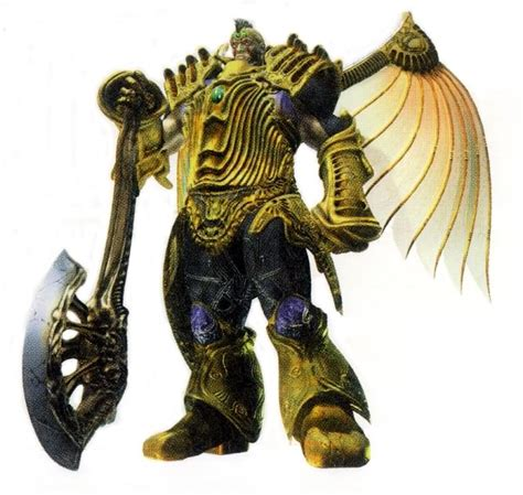 Categoryearth Element The Legend Of Dragoon Wiki Fandom