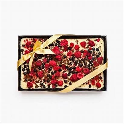 Chocolala Taeaeltae Tallennettu Ee