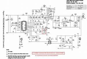 Power Supply - Understanding The Second Transformer In Poe Designs