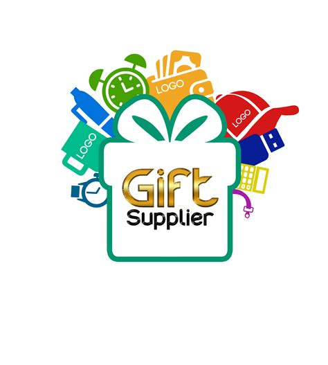 corporate gifts in dubai promotional gifts business gifts uae
