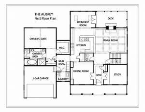 most energy efficient house plans escortsea With most energy efficient home designs