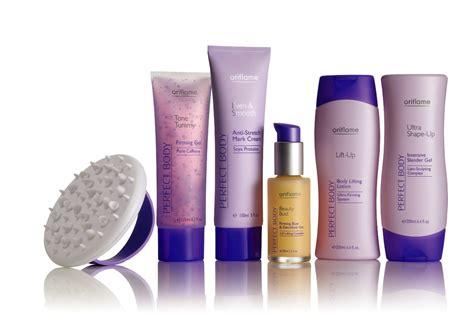 Estee, lauder, beauty Products, skin Care makeup