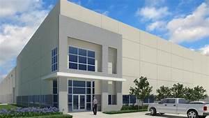 Ikea Service Center : ikea distribution center near port of houston sold to pure industrial real estate trust ~ Eleganceandgraceweddings.com Haus und Dekorationen