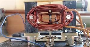 Power Transmission  Single Phase Electrodynamometer Type