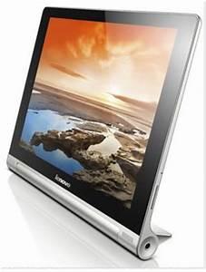 Tablet Kaufen Auf Rechnung : tablets g nstig kaufen ipads android tablets b ware ~ Themetempest.com Abrechnung