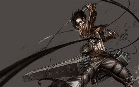 eren yeager wallpapers wallpapertag