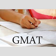 25+ Best Ideas About Gmat Test On Pinterest  Gmat Test Prep, Gre Study And Study Habits