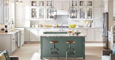 Amazing Thomasville Kitchen Cabinets ? House Of Eden