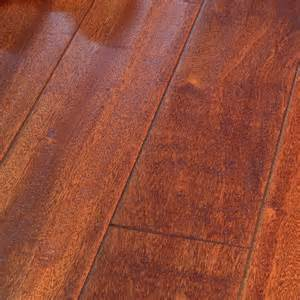mannington hardwood floors cleaning best laminate flooring ideas