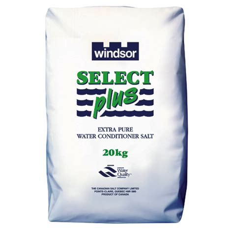 Water Softener Salt For Water Softener Delivery
