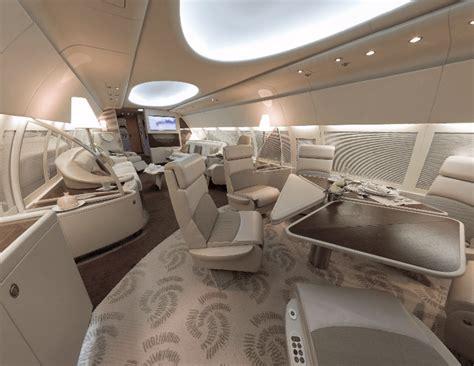 private plane interiors nicer   house
