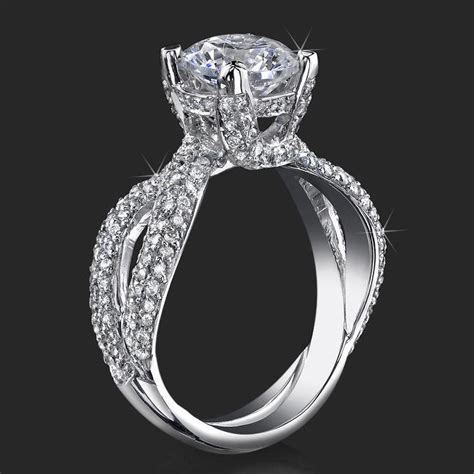 Some Of The Most Famous Designer Engagement Rings  Pink. Square Halo Rings. Multi Stone Engagement Rings. Black Woman's Hand Engagement Rings. Simpleengagement Wedding Rings. Third Eye Rings. Eternity Ring Engagement Rings. 50 Year Rings. Colorful Plastic Rings