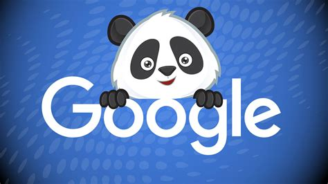 Gogole Images Panda Is Now Part Of S Ranking Signals