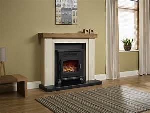Cheminée à Bois : cheminee poele electrique a bois chauffant cheminee passion ~ Premium-room.com Idées de Décoration