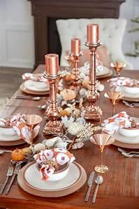 Cozy, Fall, Decorating, Ideas, For, Your, Home, U2013, Overstock, Com