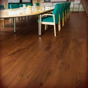 Karndean Lay Flooring by Karndean Lay Flooring Reviews The Laydown On
