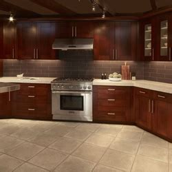 Quality Cabinets Reviews by Quality Kitchen Cabinets 33 Photos 36 Reviews