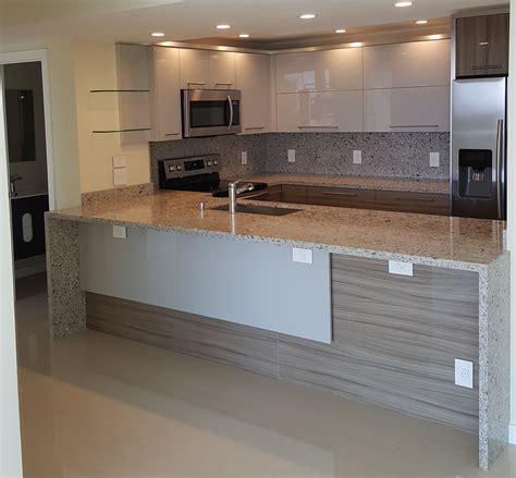 modern kitchen cabinets  kitchen cabinets fort lauderdale