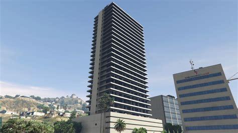 Rockingham Serviced Apartments
