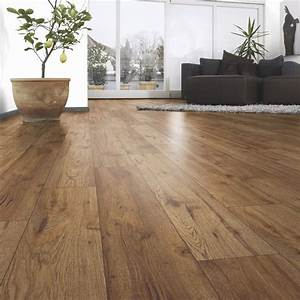 ostend oxford oak effect laminate flooring 176 m2 pack With parquet colours