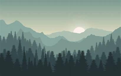 Minimal Twilight 4k Wallpapers Mobile Desktop