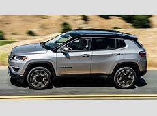 Best 25+ Jeep compass ideas on Pinterest Used jeep