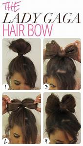 12 Best Images About Hairstyles On Pinterest Easy