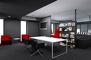 Best, As, Well, As, Most, Innovative, Designs, To, Have, For, Your, Own, Office
