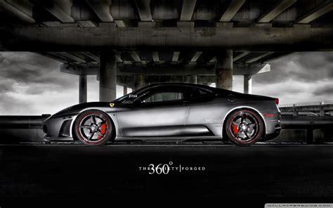 mobil balap keren gambar mobil balap mobil sport dan mobil mewah yang