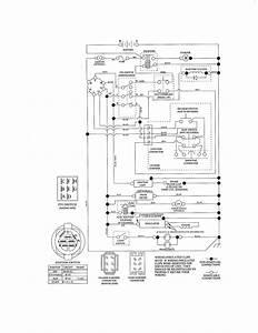 ingersoll rand wiring diagrams panasonic wiring diagram With wiring diagram craftsman air pressor parts diagram polaris ranger
