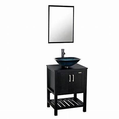 Bathroom Vanity Inch Eclife Units