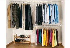 Schimmel An Kleidung Im Schrank : die richtige aufbewahrung von winterkleidung quelle blog ~ Buech-reservation.com Haus und Dekorationen