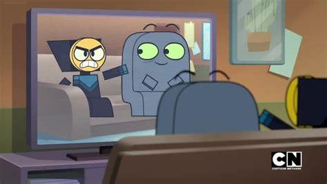 Unikitty Season 2 Episode 13 Perfect Moment Watch