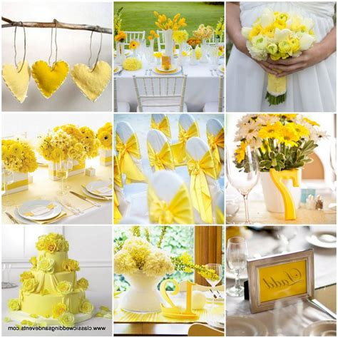wedding ideas summer wedding ideas on a budget www pixshark