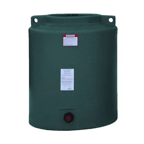 210 Gallon Water Storage Tank Tanks Alot