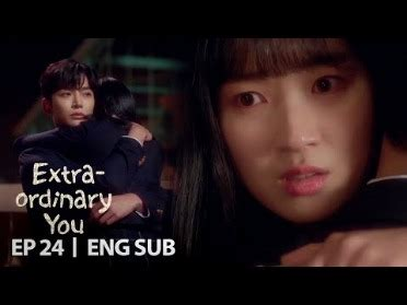 Secret in bed with my boss. Sinopsis Film Extraordinary You - Drama Barat