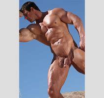 Nude Black Male Bodybuilders Xxx Pics Pic Sex
