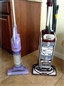 Shark Rotator Pro Complete Lift Away Vacuum  Nv552  Manual