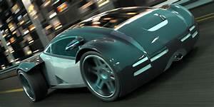 Look Auto : 2050 cars images galleries with a bite ~ Gottalentnigeria.com Avis de Voitures